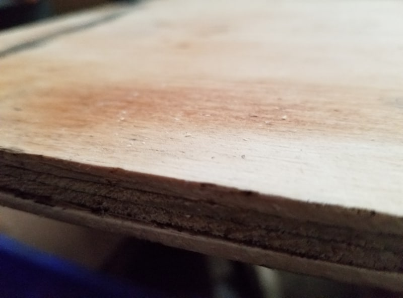 Is this plywood still usable-55776342_385222135592111_1185521075182632960_n.jpg
