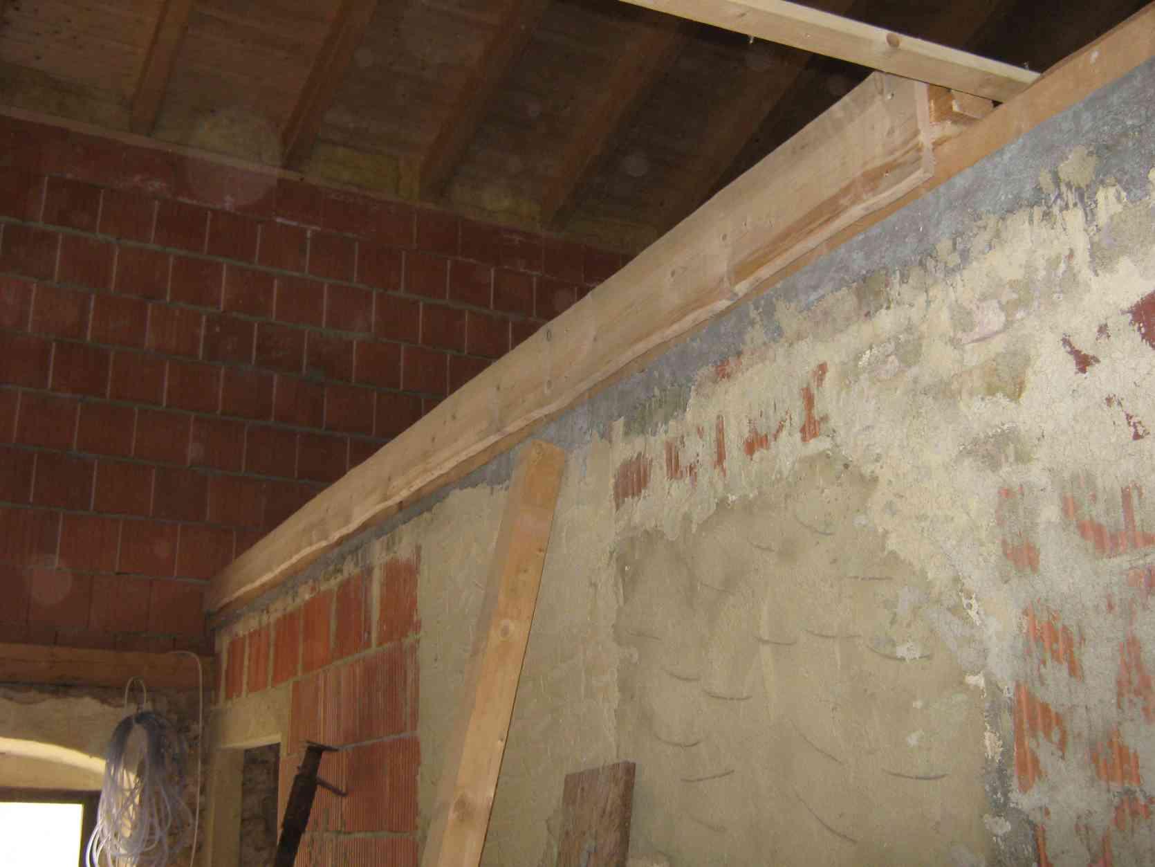 German House Rebuild-558.jpg