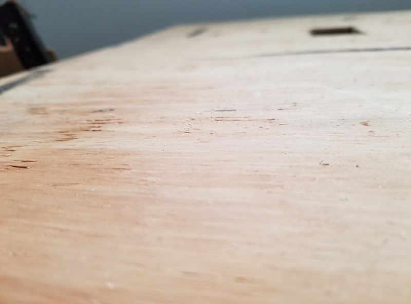 Is this plywood still usable-55865114_371475847035694_5634723172222763008_n.jpg