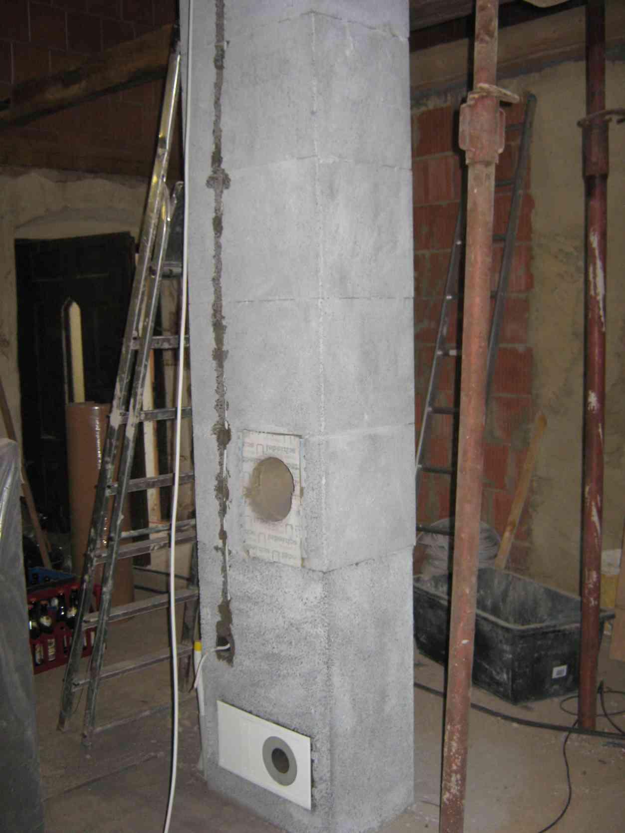 German House Rebuild-561.jpg