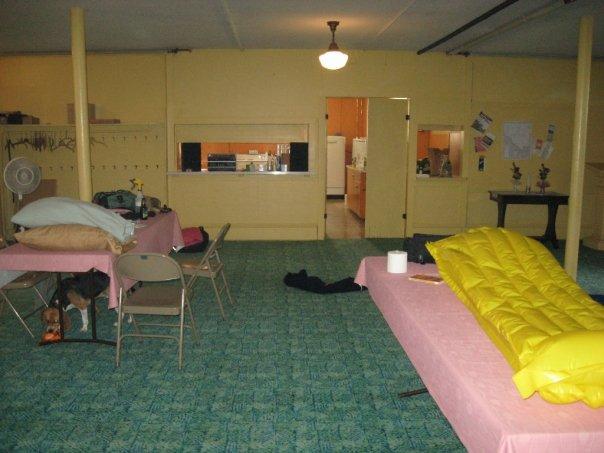 asbestos problem under glued down carpet-5615_1114775243845_1660878794_268858_3498528_n.jpg