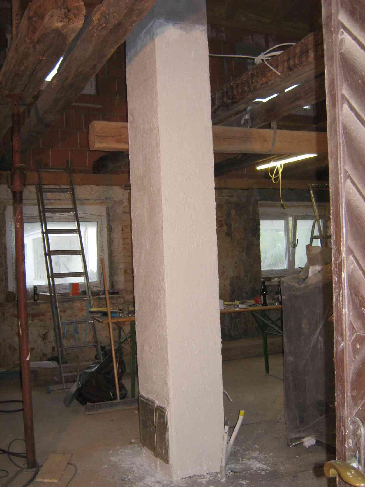 German House Rebuild-562.jpg