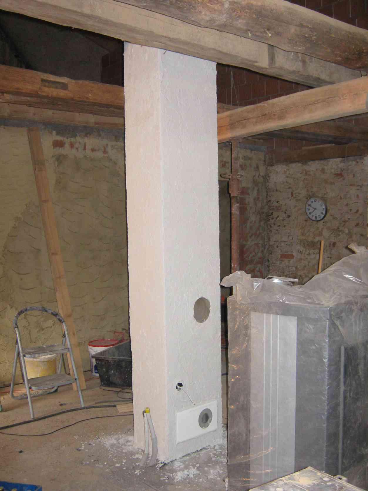 German House Rebuild-563.jpg