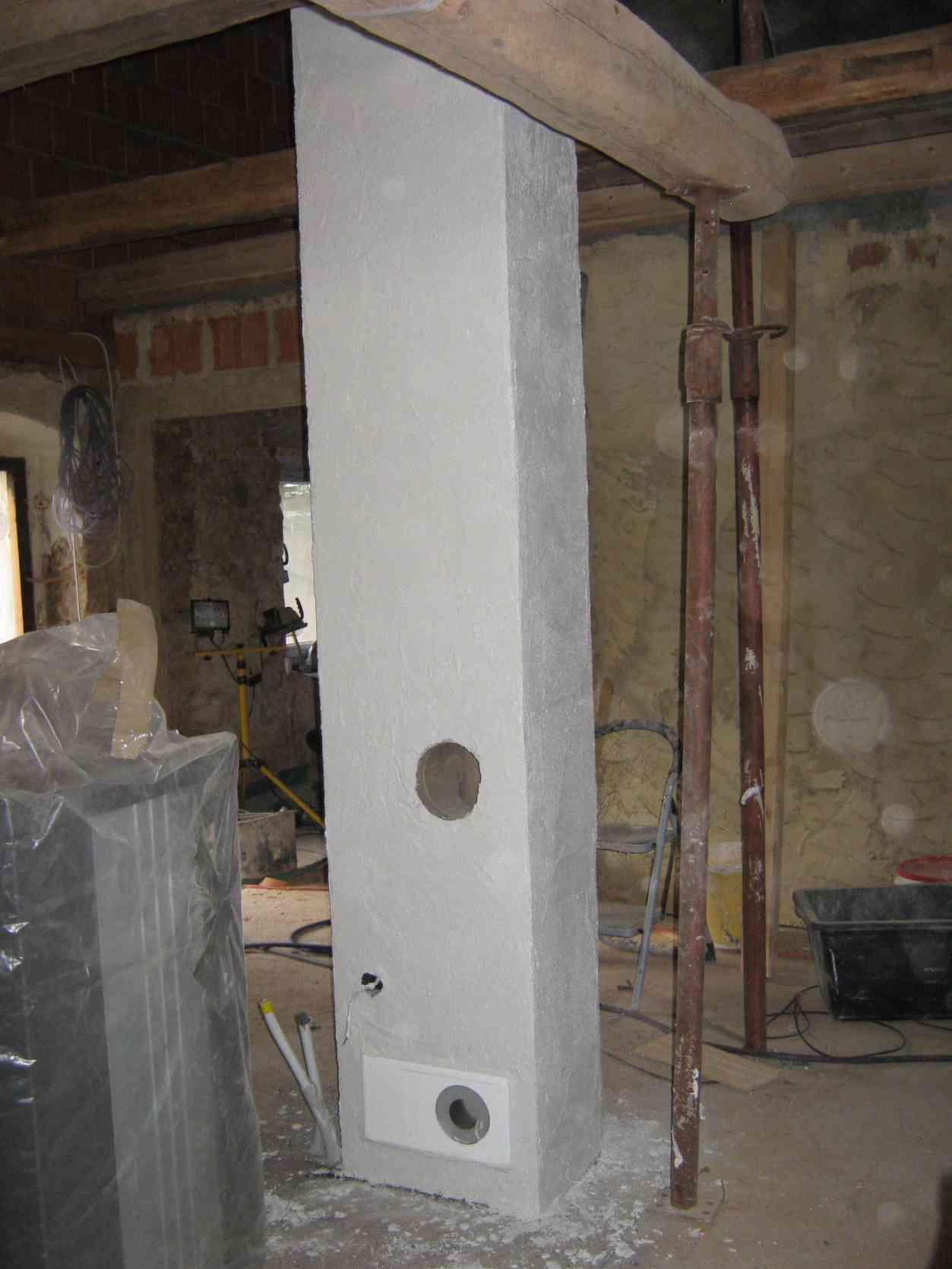 German House Rebuild-564.jpg
