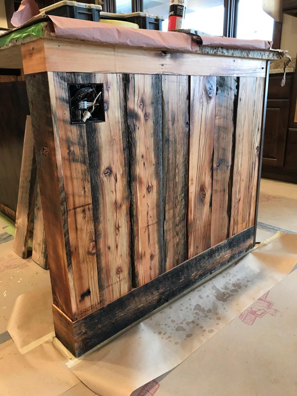 Oil or water based stain for cedar shelves?-564097043_01.jpg