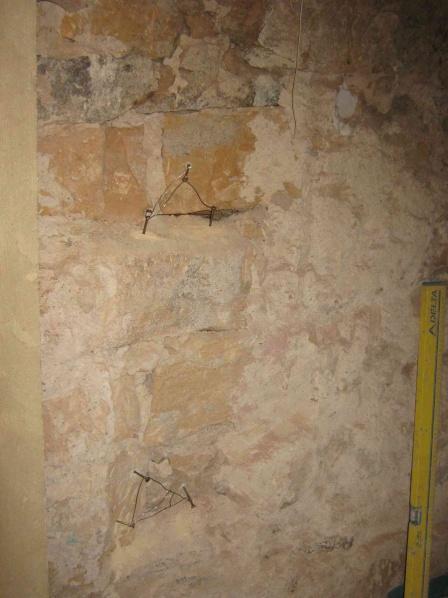 German House Rebuild-565.jpg
