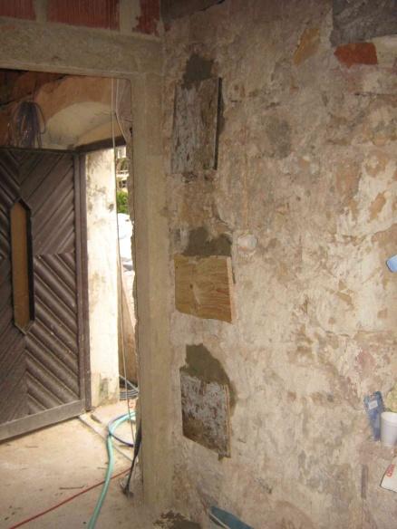 German House Rebuild-567.jpg