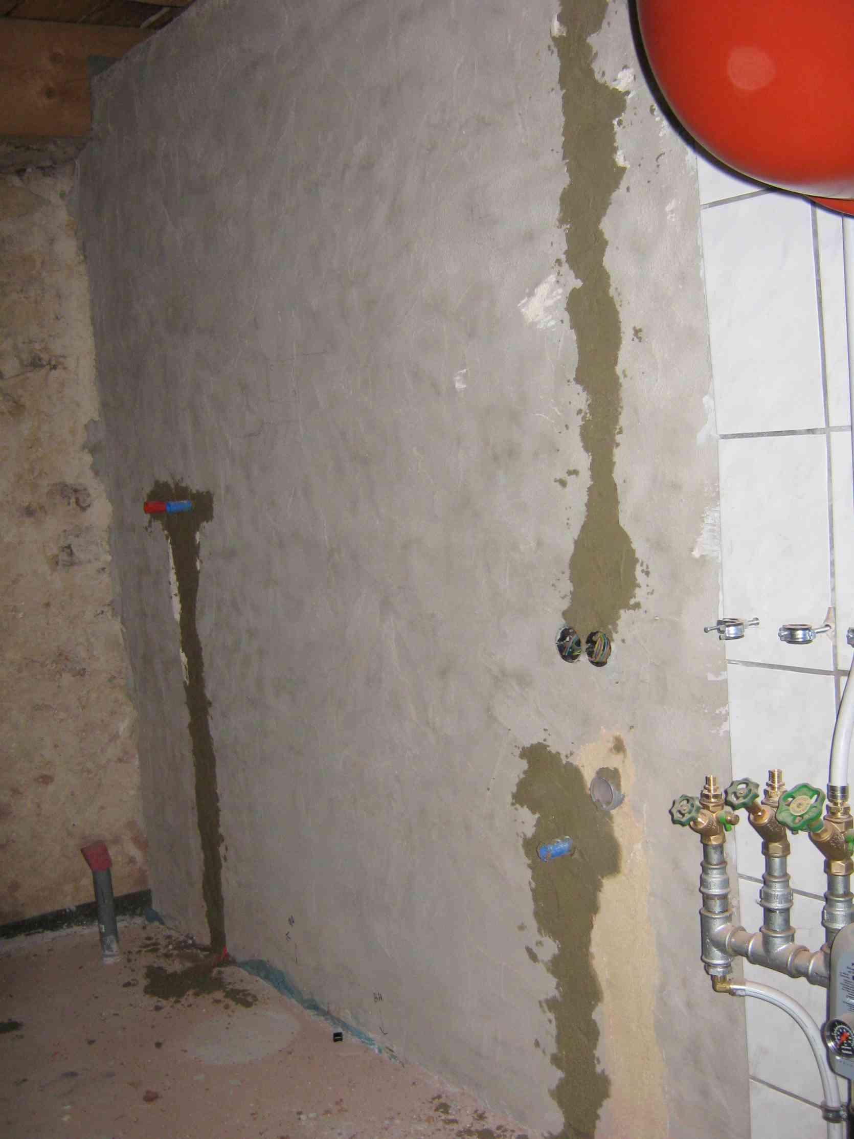 German House Rebuild-568.jpg