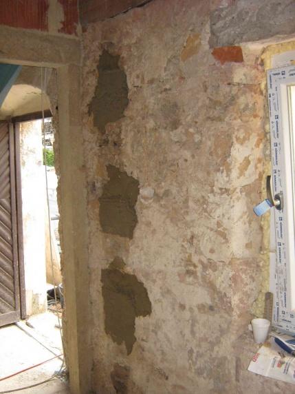 German House Rebuild-572.jpg