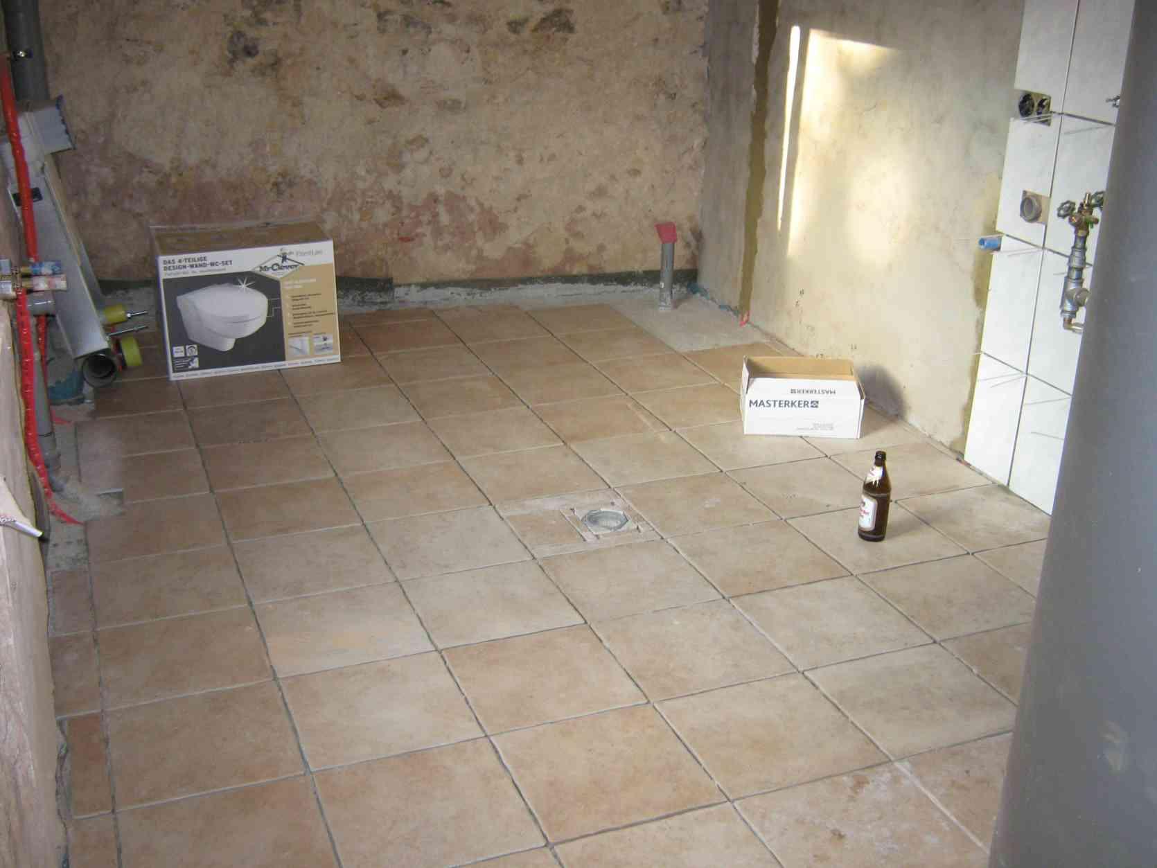 German House Rebuild-573.jpg