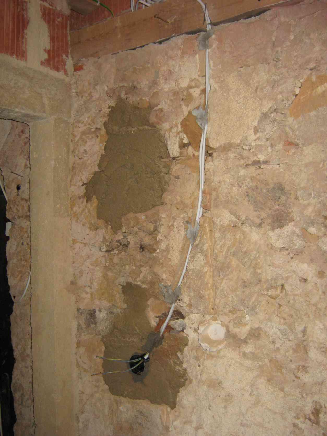 German House Rebuild-576.jpg