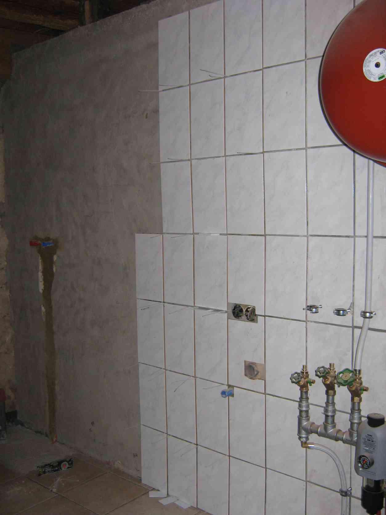 German House Rebuild-577.jpg