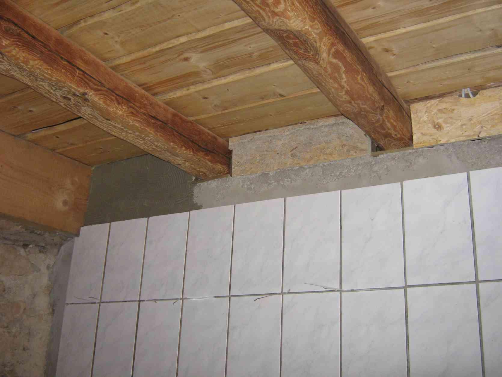 German House Rebuild-579.jpg
