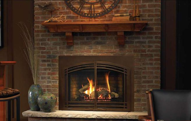 Need Ideas For Diy Fireplace Makeover Interior