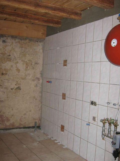 German House Rebuild-580.jpg