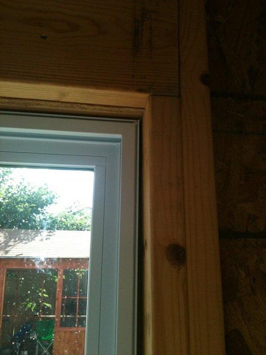 Question regarding Housewrap and Foam board insulation-58495_435905630797_701595797_4964916_8004360_n.jpg