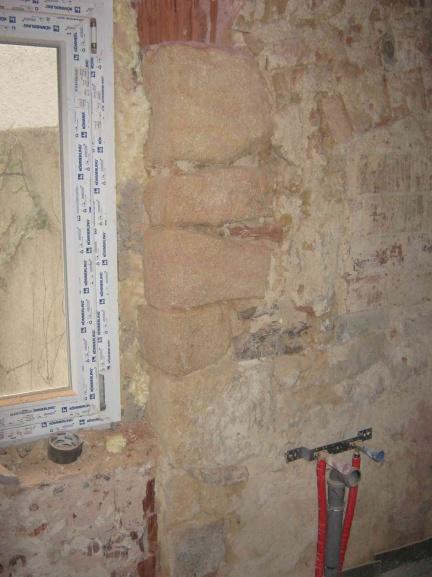 German House Rebuild-588.jpg