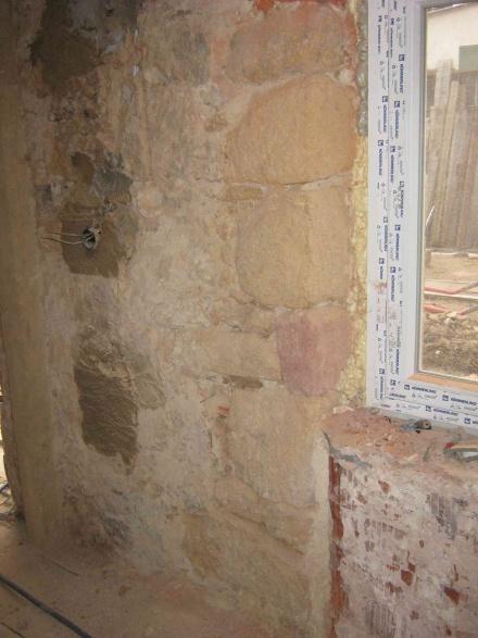 German House Rebuild-589.jpg