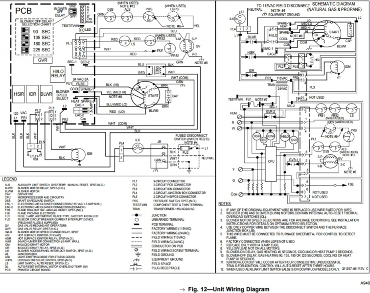 338353d1483822511 blower all time carrier bryant hk42fz009 58rav115 16 blower is on all the time on carrier bryant hk42fz009 hvac diy hk42fz009 wiring diagram at nearapp.co