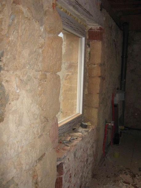 German House Rebuild-590.jpg