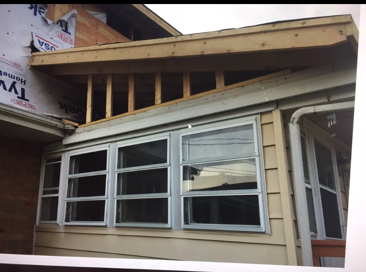 Enclosed Porch: Insulation between rafters?-5ad3912f-5dba-4cc1-9a7c-1dd8067f5c00_1553702101316.jpeg