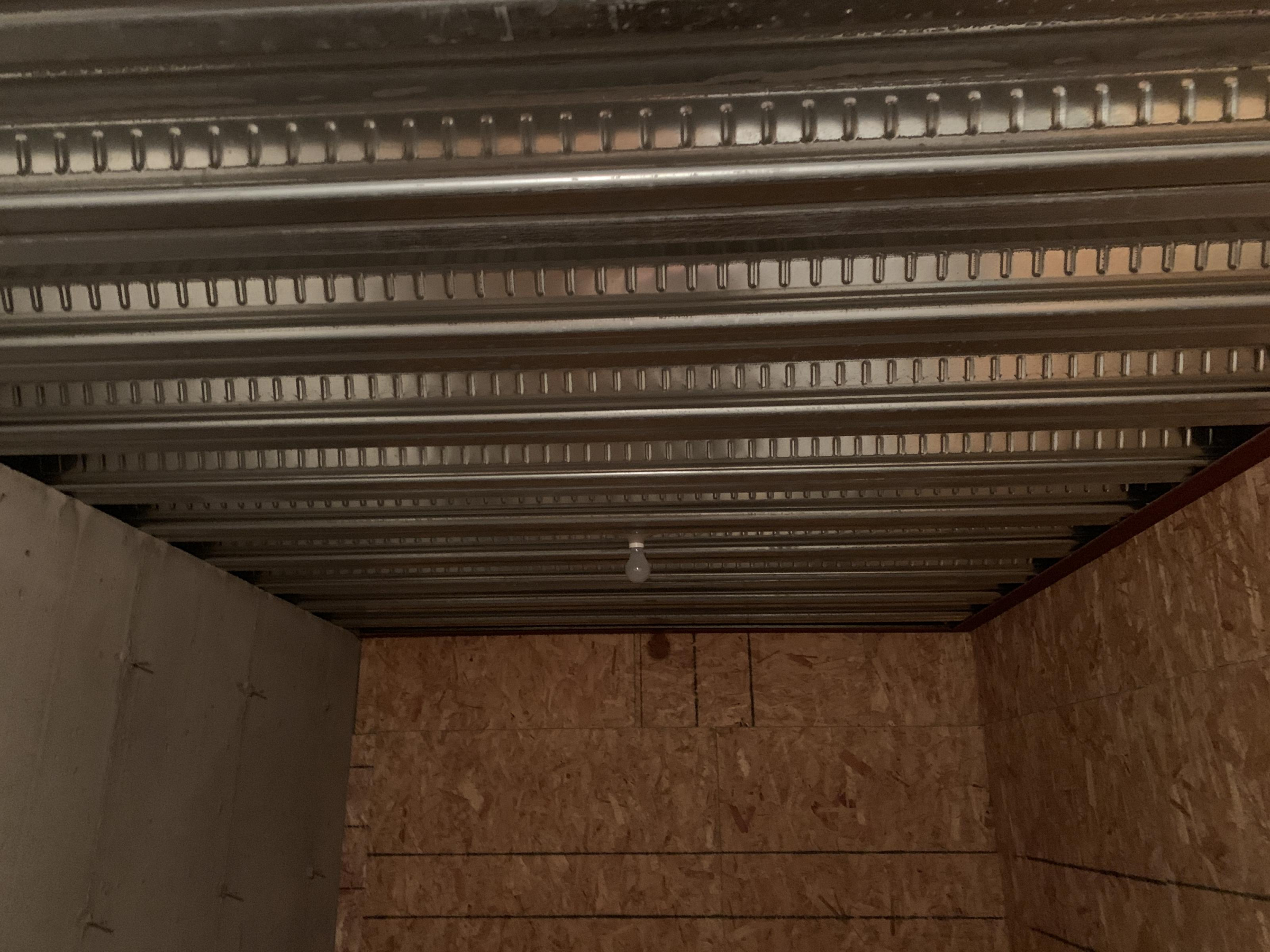 Finishing a cold storage room as a bedroom-5b2fe05b-da72-40c8-9dfc-604918a836cb_1555797958030.jpg