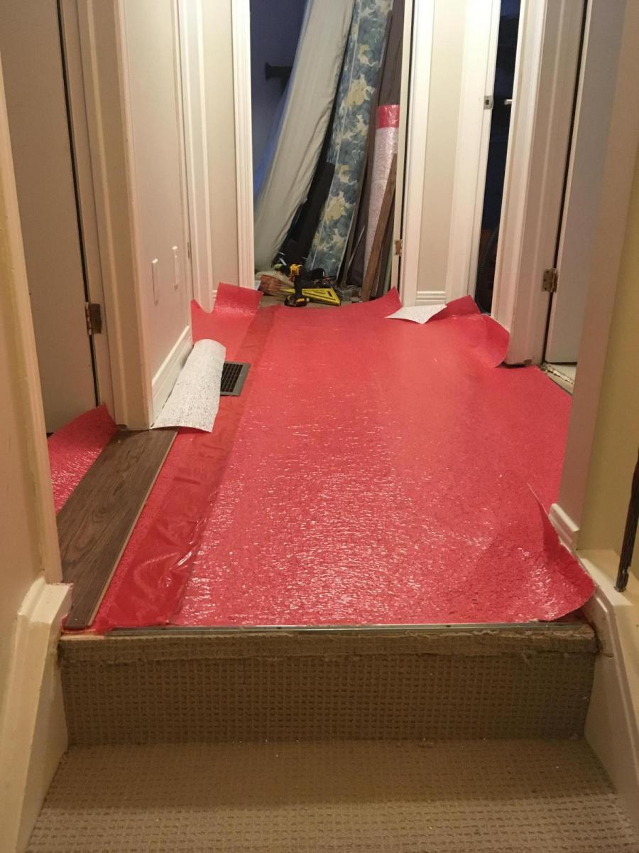 Glue or nail laminate onto stair as a riser?-5f057873-00bd-43ee-8920-254b8654f533_1517158116094.jpg