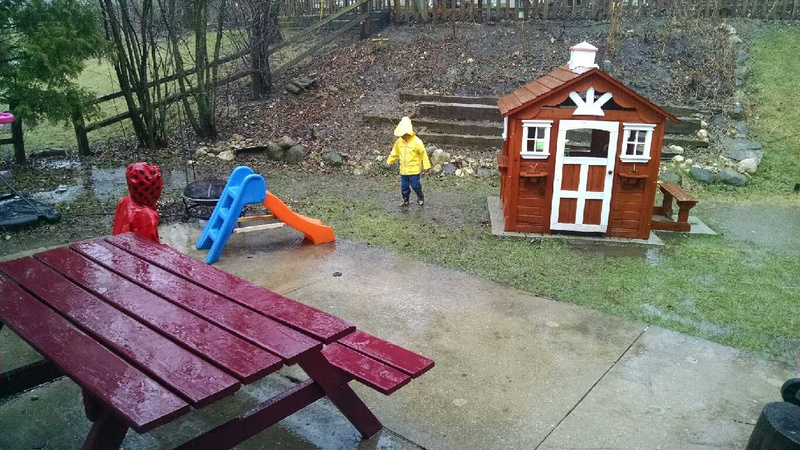 Standing Water In Backyard + Slow Leak In Basement-6.jpg