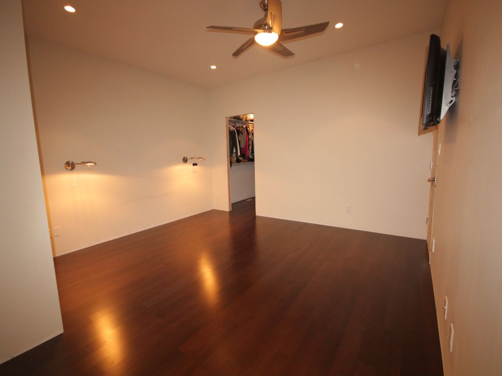 From Carpet to Engineered Hardwood in a Weekend-6.jpg