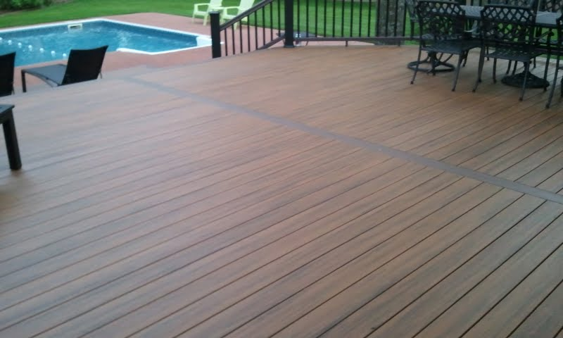 Railing Selection with TimberTech Earthwoods Decking-6.jpg