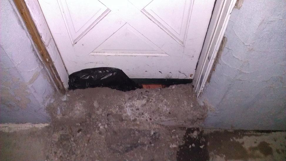 Foundation Extension - Removing a Door-6.jpg