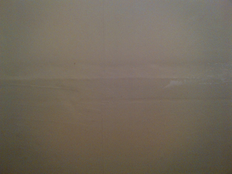Old Walls - Painting / Drywall-6.jpg