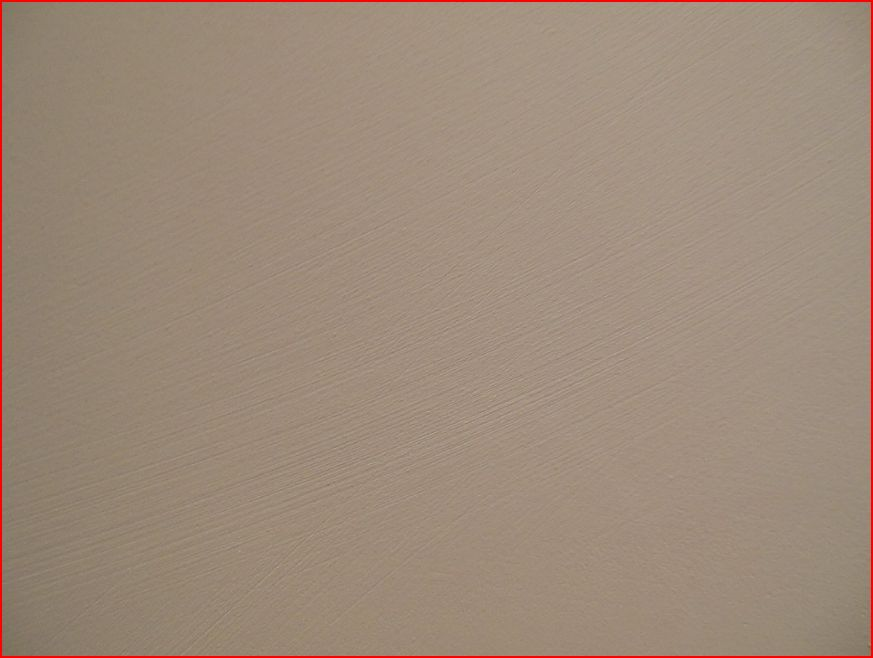 Priming walls-6.jpg