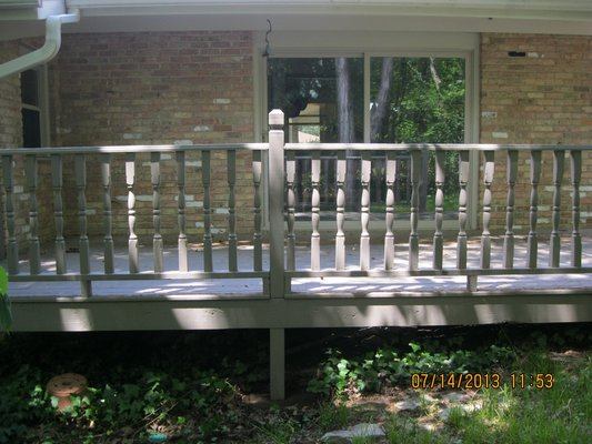 Screened Deck Possible?-6.jpg