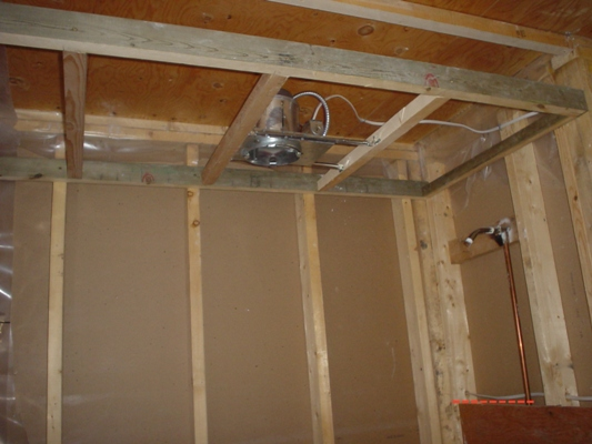 Hi there from Manitoba-6-new-tub-drop-ceiling-pot-light.jpg