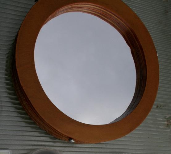Gulf Island Building.-6-solar-filter.jpg