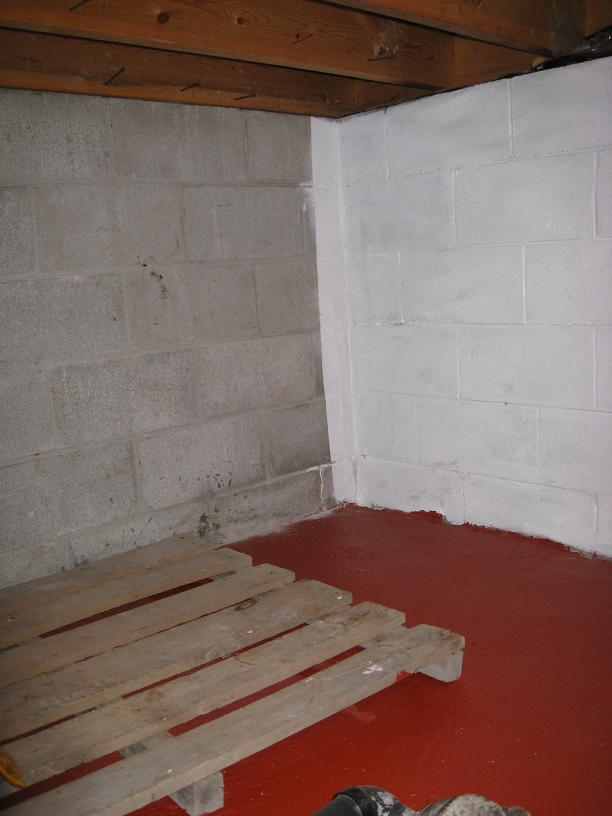 Insulating Floor Joists-6-under-front-entrance.jpg