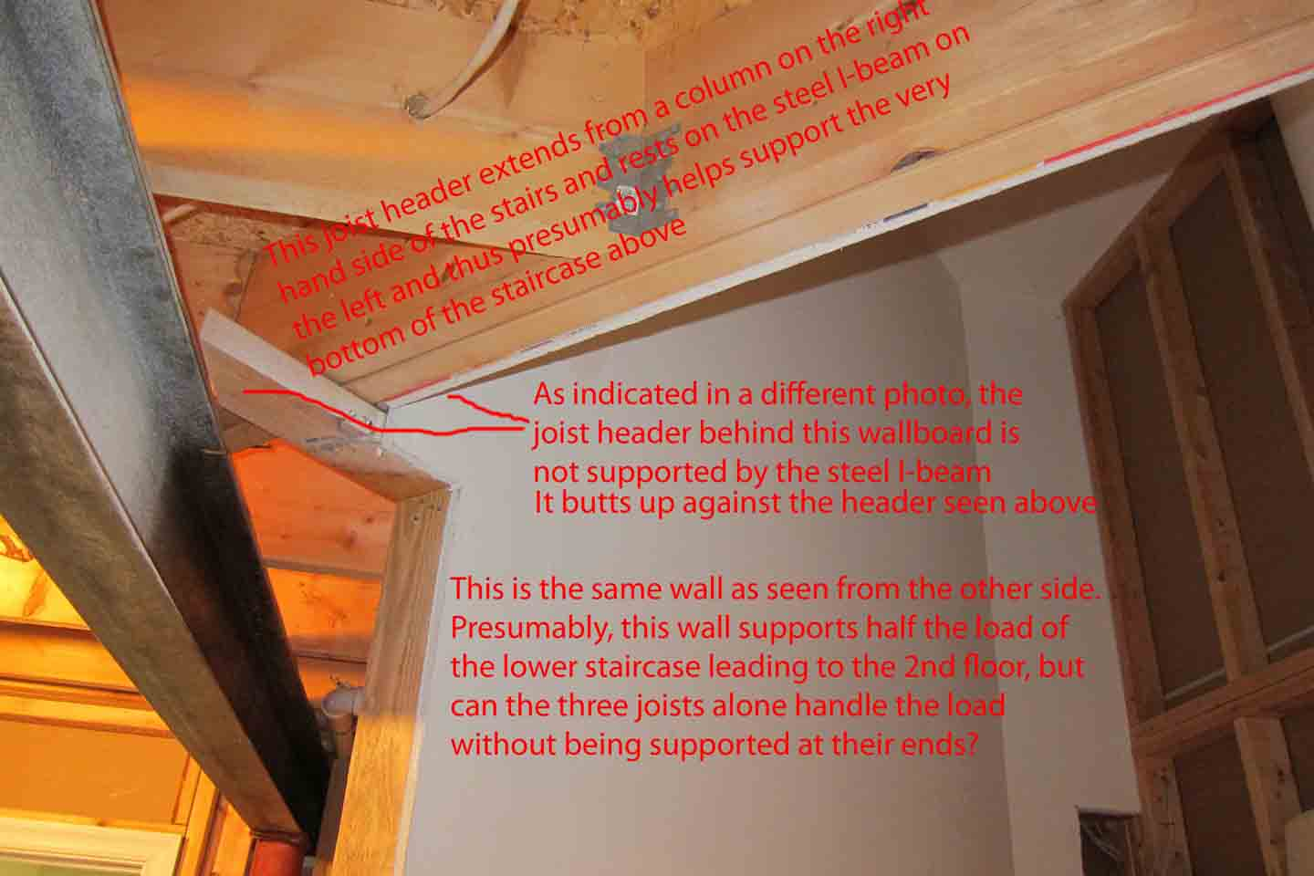 Load bearing wall or not?-6.-wall-seen-wallboard-side-under-2nd-floor-stairs.jpg