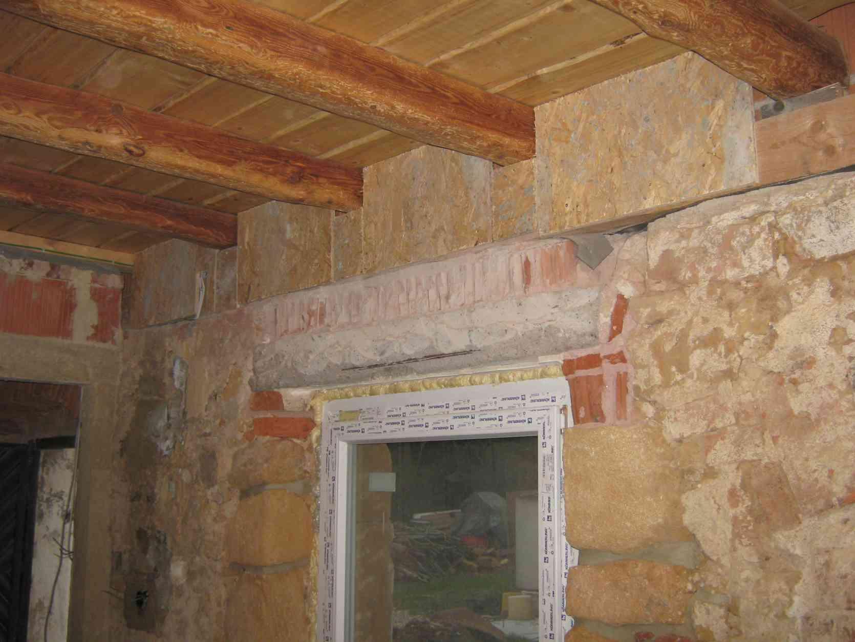German House Rebuild-601.jpg