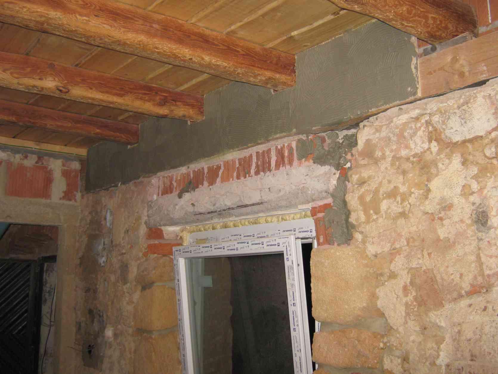 German House Rebuild-602.jpg
