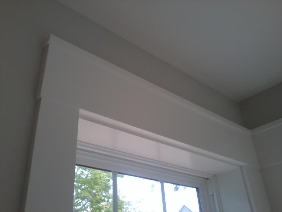 Window sill/returns-60692_10151435823769466_590896664_n.jpg