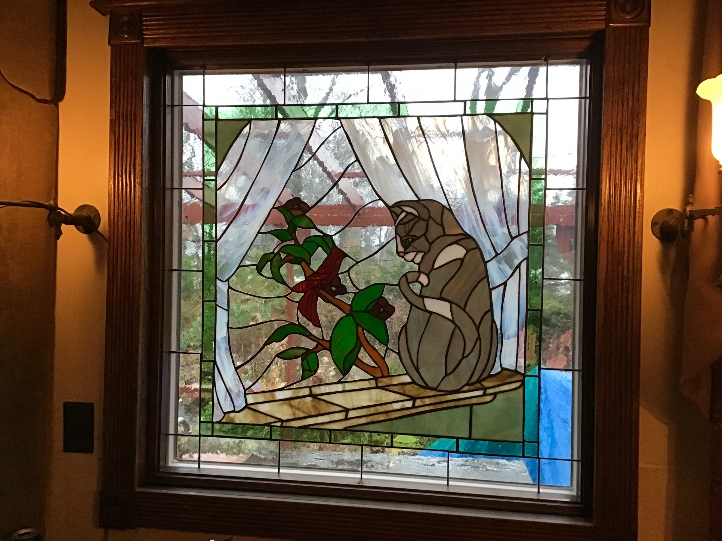 Adventures in Stained Glass-61644945-80d9-4e15-b4d6-12cc777cd60c.jpg
