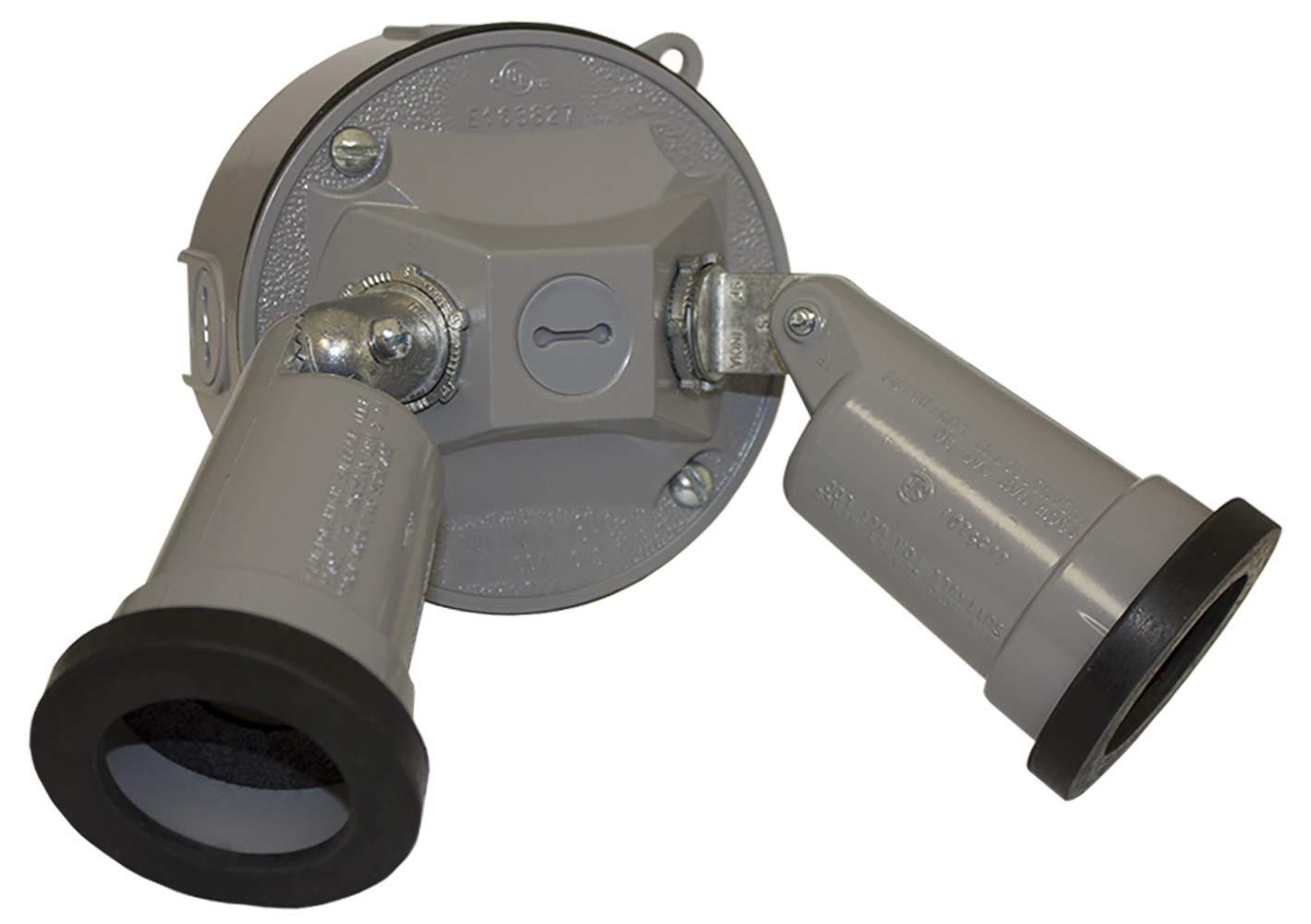flood light lock nut doesn't lock?-61gntpreftl._sl1419_.jpg