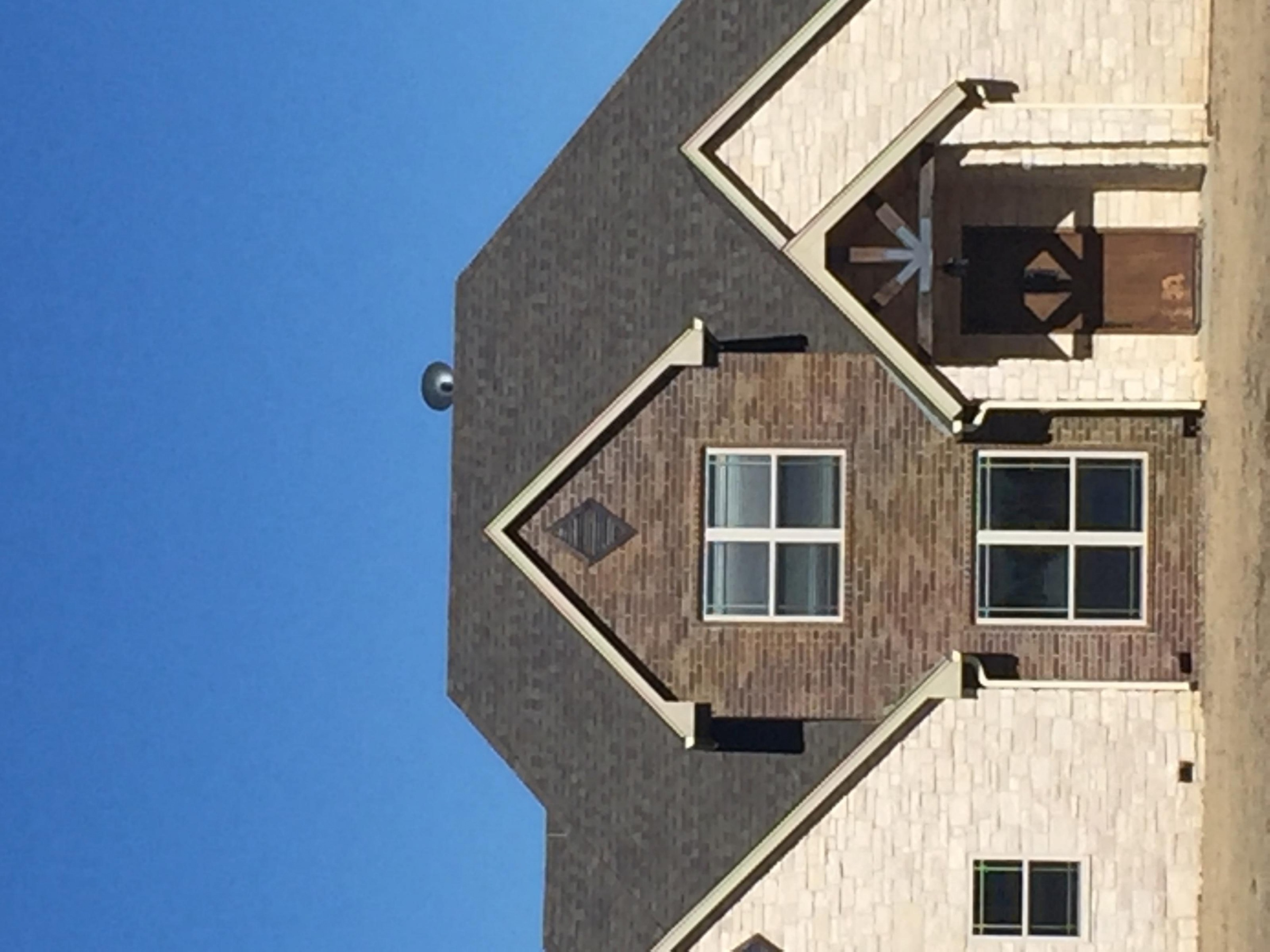 Dormer Flashing With Valley Roofing Siding Diy Home