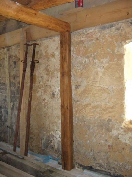 German House Rebuild-647.jpg