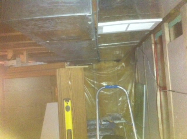 HVAC in basement-65654.jpg