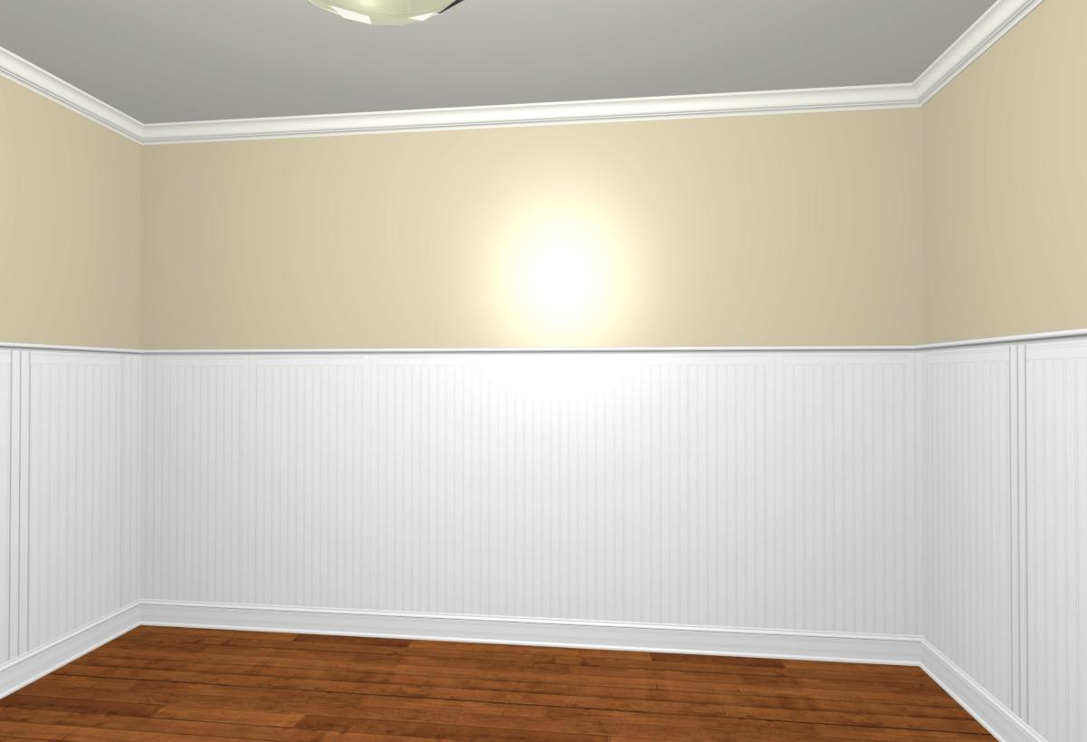 Dining room box panels-66-render.jpg