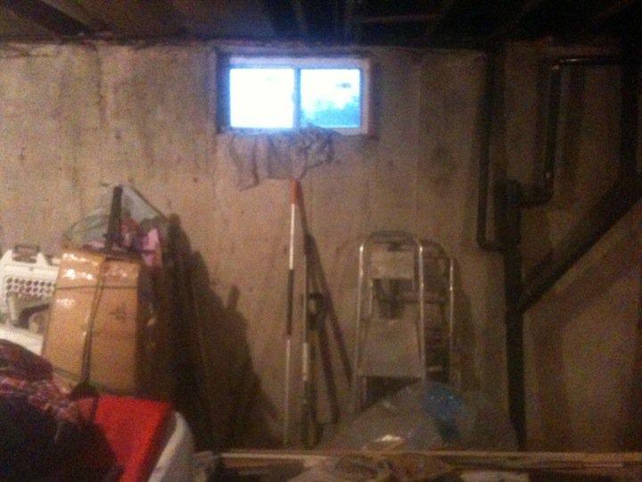 framing new basement walls around exisiting window-67264_1308987504614_1828386013_590593_83118_n.jpg