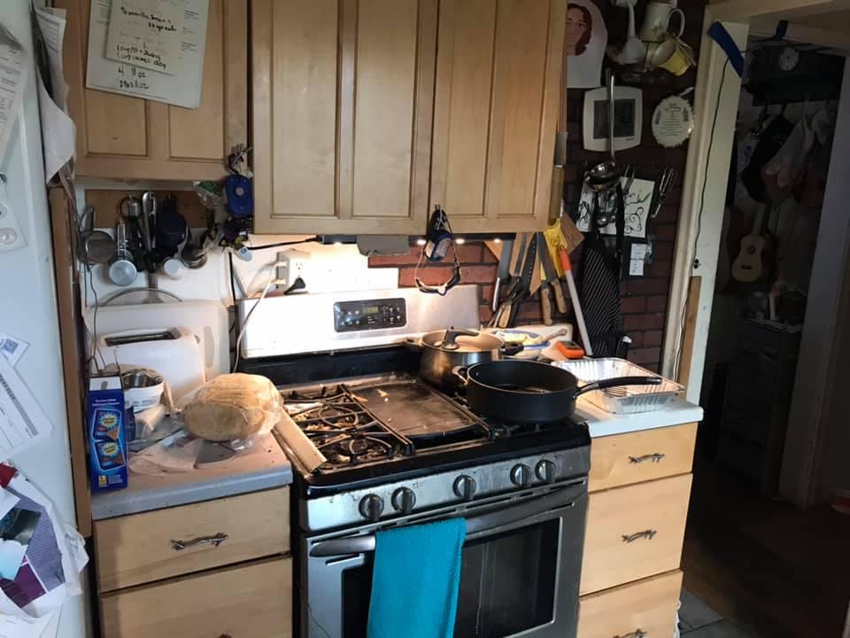stove to fridge distgance-67556009_2586349578053228_6077847390671339520_n.jpg