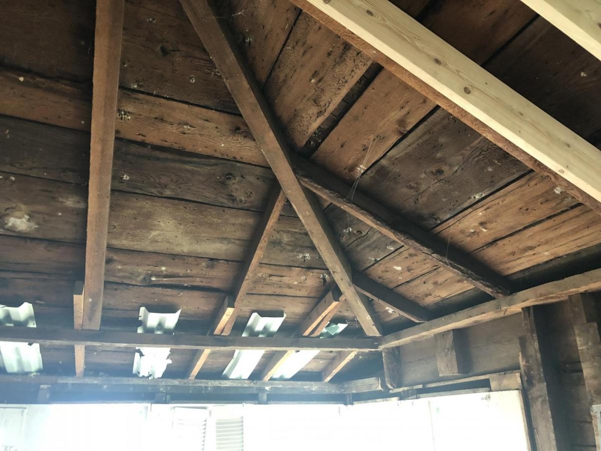 Roof rafters help-677af882-d7b8-4092-86e1-2fd28e524bb1_1532190758654.jpg